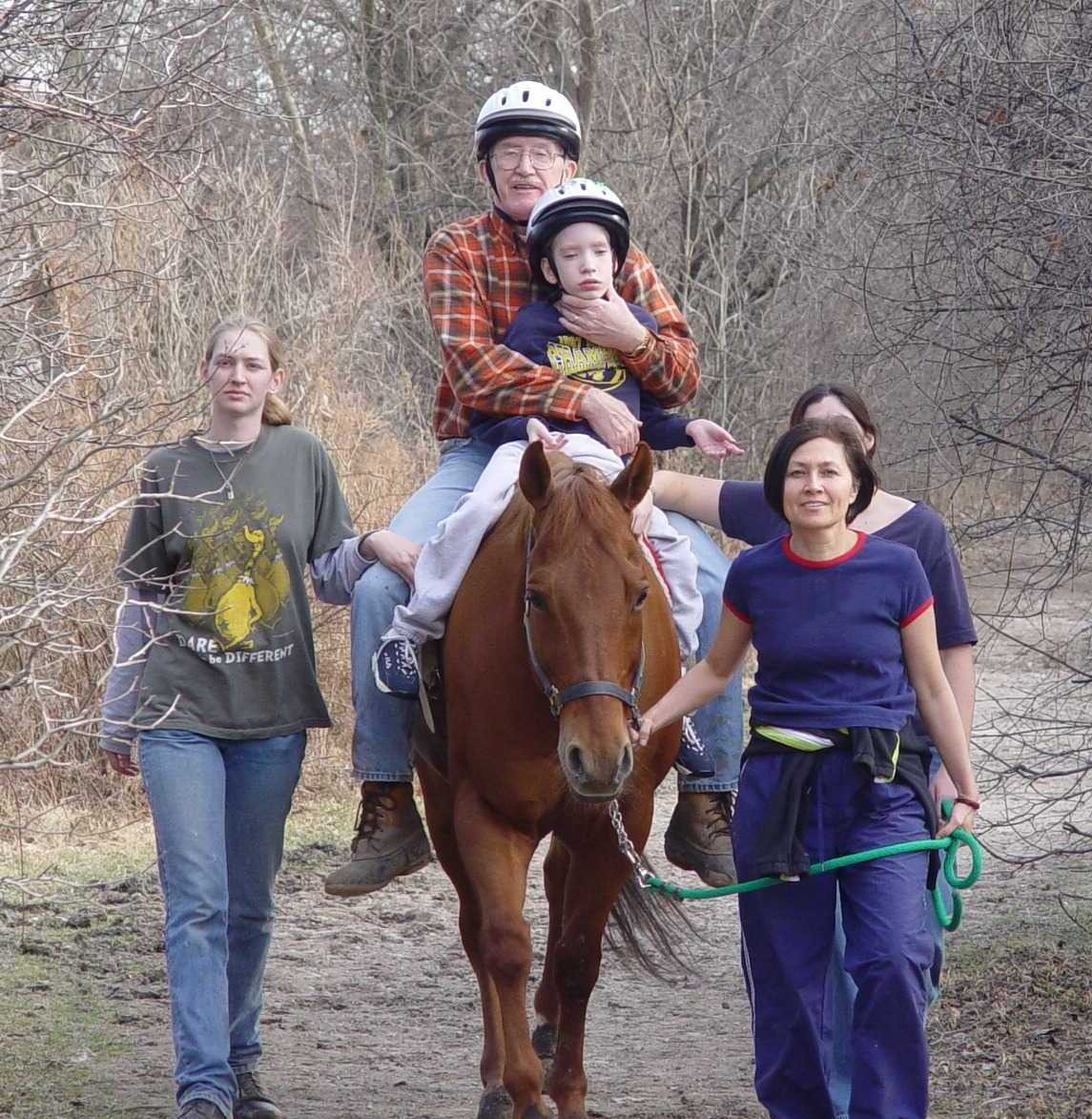 Equine physical therapy - Equine Physical Therapy 36