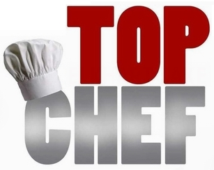 Odcinek 9 Sezon 3 Top Chef